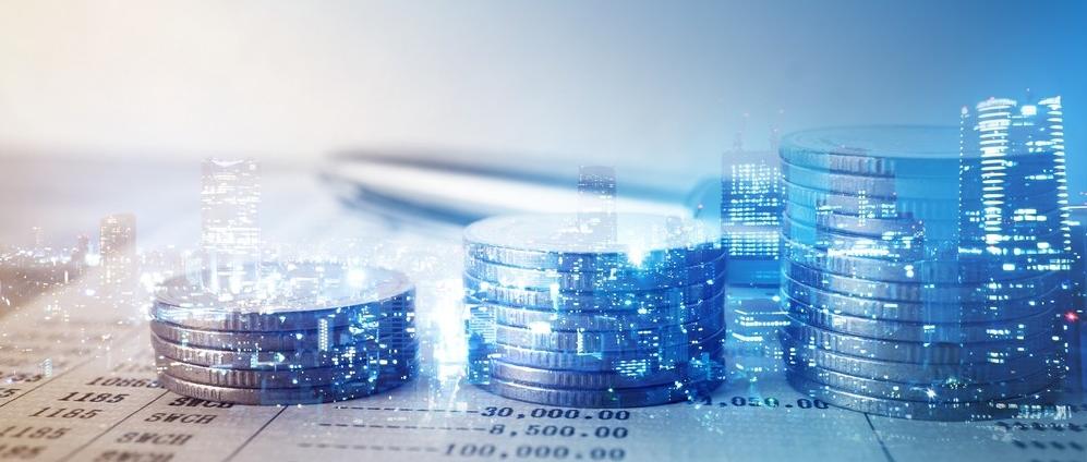 Blog doradcy kredytowego